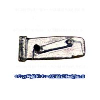 (*) Dollhouse Wall Can Opener - Product Image