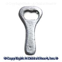 Sale - Dollhouse Bottle Opener - Product Image