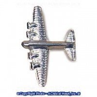 Dollhouse Toy Planes # 3 - Product Image