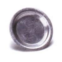§ Sale .20¢ Off - Dollhouse Aluminum Pie Pan - Product Image