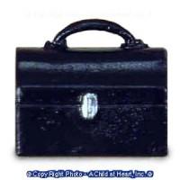 § Sale - Dollhouse Doctors Bag - Product Image