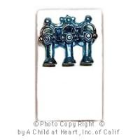 (§) Sale $1 Off - Dollhouse Soft Ice Cream Machine - Product Image
