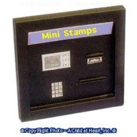 Special Order - Stamp Machine - Product Image