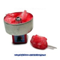 Dollhouse Cotton Candy Machine - Product Image