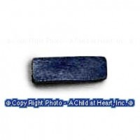 disc $0.20 Off - Dollhouse Wedge - Product Image