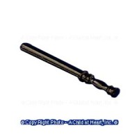 (§) Sale - Dollhouse Night Stick - Product Image