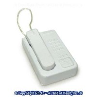 § Disc $1 Off - Modern Speaker Office Telephone - Product Image