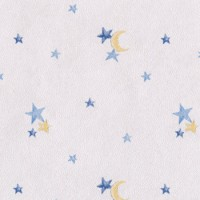 § Disc $3 Off - 3 Shts Dreamland Paper - Product Image