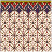 § Sale $3 Off - 3 Sheets Byzantium Paper - Product Image