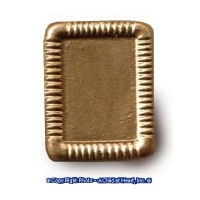 Sale - Solid Small Table Frame or Mirror - Product Image