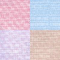 (§) Sale 50% Off - 2 Shts Mini Moire Paper- Choice of Color - - Product Image