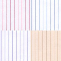 (§) Sale 50% Off - 2 Shts Write On Wallpaper- Choice of Color - - Product Image