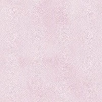 § Disc $3 Off - 3 Shts Classy Lavender Clouds - Product Image
