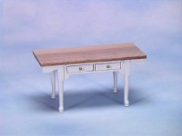 Dollhouse Vermont Table - Product Image