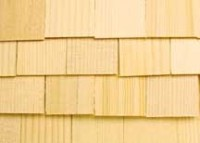 Dollhouse 300 pack - Shingles- Choice of Style - - Product Image