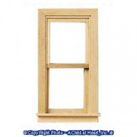 Versatile Standard Working Window - Product Image