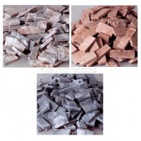 Dollhouse Cut Stone Veneer - Product Image