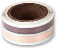 § Sale .60¢ Off - Tapewire 5 ft Roll - Product Image