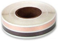 Tapewire 30 ft Roll - Product Image