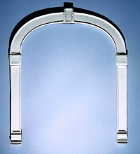 Baroque Arch - Product Image