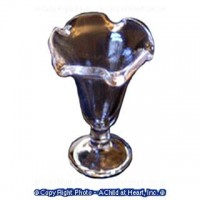 Large Shrimp Cocktail Glass - Product Image