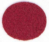 Disc $2 Off - Burgundy Carpet by Famous Floors - Product Image