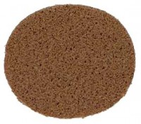 § Disc $2 Off - Tan - Carpet by Famous Floors - Product Image