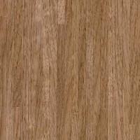 Sale $5 Off - Dark Wood Floor, 1/4 in Width - Product Image