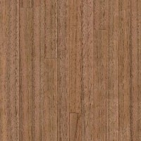 Drk Country Victorian Wood Floor, 1/2 in Width - Product Image