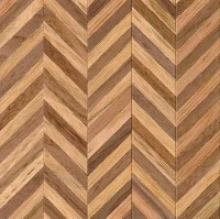 Disc. $3 Off - Herringbone Floor, 8 Patterns - Product Image