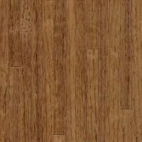 Dollhouse Black Walnut Flooring - Product Image