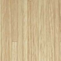 Dollhouse Red Oak Flooring - Product Image