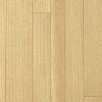 Dollhouse Random Plank Flooring - Product Image