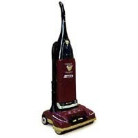 § Sale $3 Off - Modern Dollhouse Vaccuum - Product Image