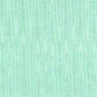 (§) Sale $1 Off - 2 Shts Mini Moire Wallpaper- Choice of Color - - Product Image