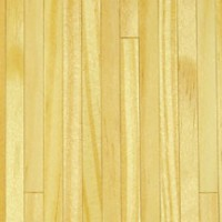 Dollhouse Southern Pine Flooring - Product Image