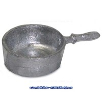 Sale - Dollhouse Sauce Pan - Product Image