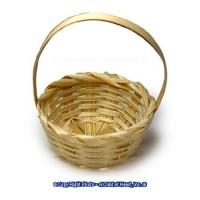 (§) Sale .20¢ Off - Easter Basket - Product Image