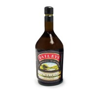 (*) 1:6 Scale Bailey Bottle - Product Image