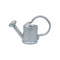 (*) Dollhouse Watering Can - Product Image