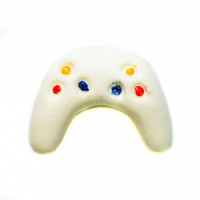Dollhouse Game Controller - Product Image