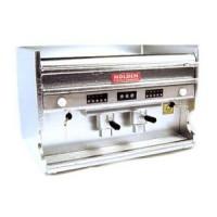 Dollhouse Espresso Machine - Large - Product Image