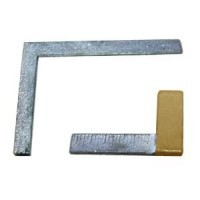 (*) Dollhouse Large or Small Square - Product Image