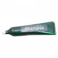 Dollhouse Dell Shampoo Tube - Product Image