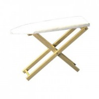 (Reduced) Dollhouse Ironing Board - Product Image