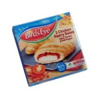 (**) Box of Frozen Food - Choice of Styles - Product Image