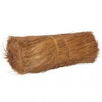 Dollhouse Thatch Roofing - Product Image