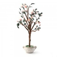 Dollhouse Blossom Tree - Product Image