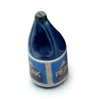Dollhouse Bottle of Antifreeze  - Product Image