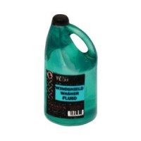 Dollhouse Windshield Washer Fluid - Product Image
